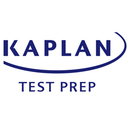 PSAT, SAT, ACT Unlimited Prep